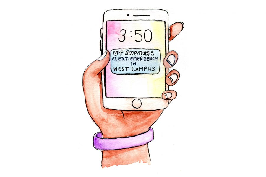 App_0918_ChanningMiller%28UTPD+EmergencyAlerts%29