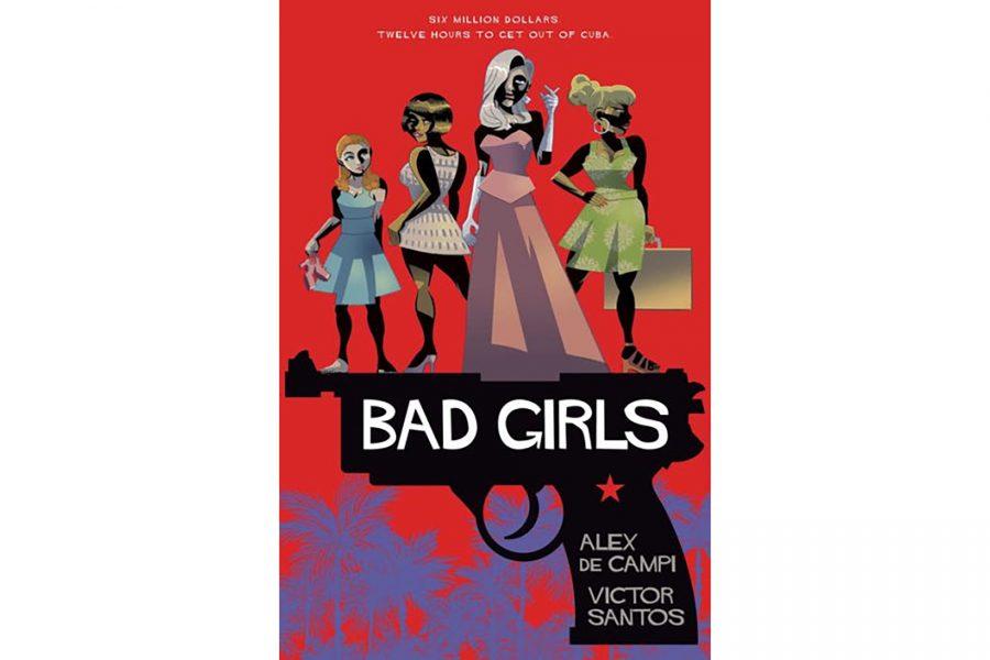 Bad+Girls_+courtesy+of+Gallery+13