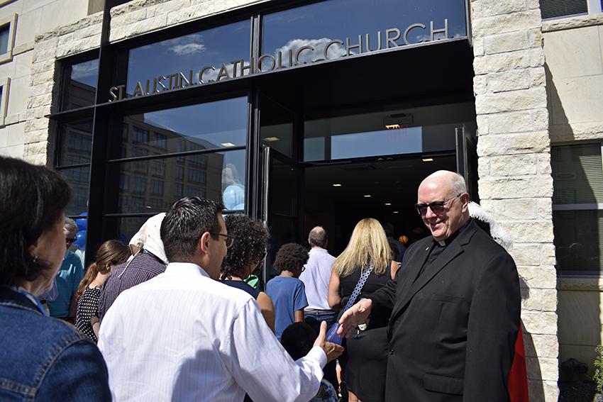 Catholic_2018-09_03_Church_Rededication_Jamie