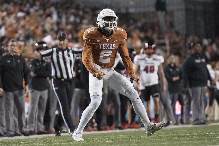 DBU_11-27-2017_Football_Texas_v_Tech_Gabriel