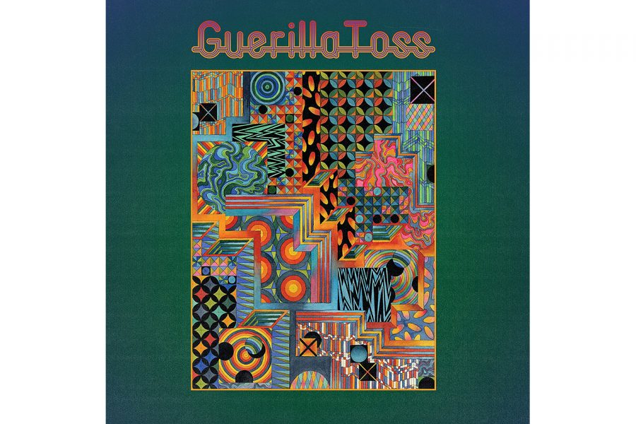 Guerrilla_Toss_courtesy