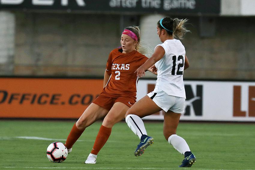 Haley_Berg_2018-08-31_womens_soccer_vs_long_Beach_State18742