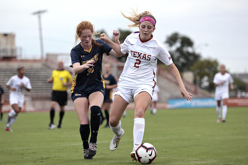 Haley_Berg_2018-09-16_Womens_Soccer_vs_Northern_Colorado_Elias