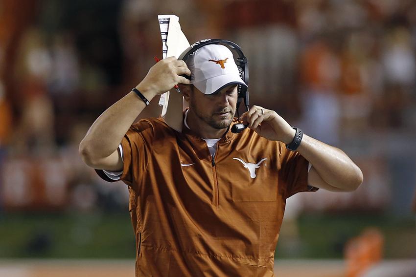 Herman_2018-09-08_Texas_vs_Tulsa_Brooke