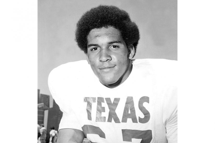 Julius_Whittier_Courtesy_Texas_Athletics