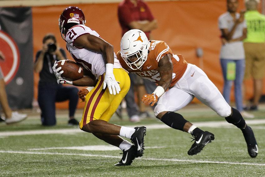 Preview_Football_2018-09-15_Texas_v_USC_Carlos