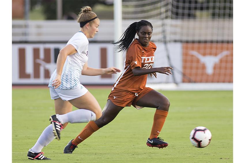 Soccer2018-09-07_UT_vs_TxSt_Brooke
