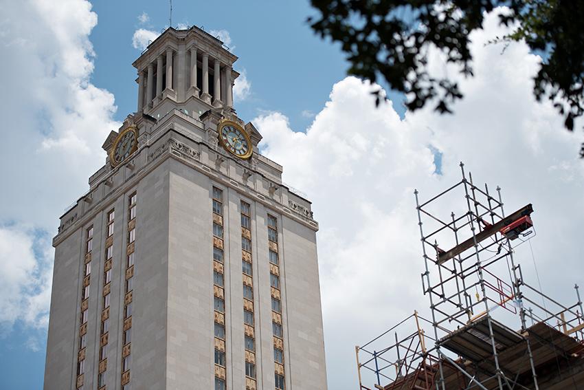Tower_2018-07-06_Main_Building_Construction_Eddie