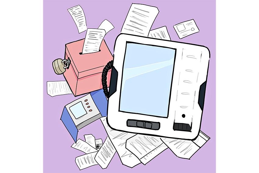 Voting0906_AndrewChoi(Voting Equipment) copy