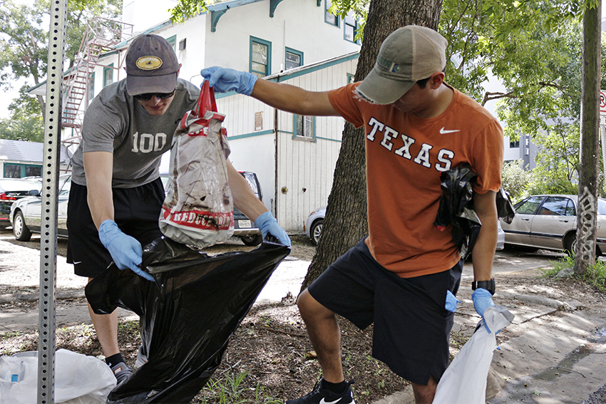 cleanup_2018-09-17_West_Campus_Cleanup_Brooke