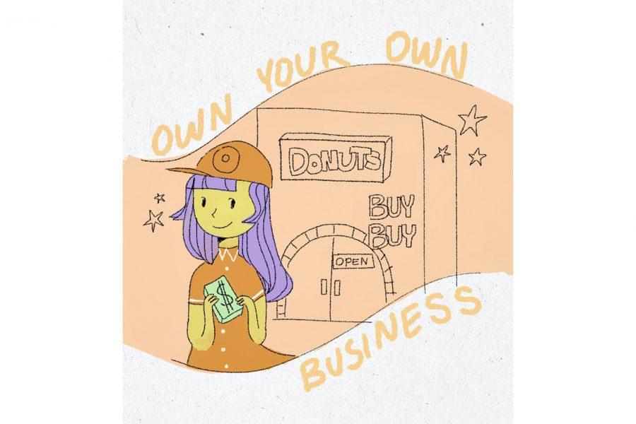 entrepreneurship1_0905_EllaWilliams