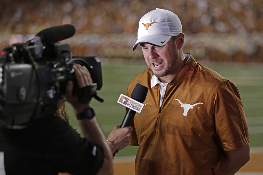 herman_2018-09-08_Texas_vs_Tulsa_Carlos