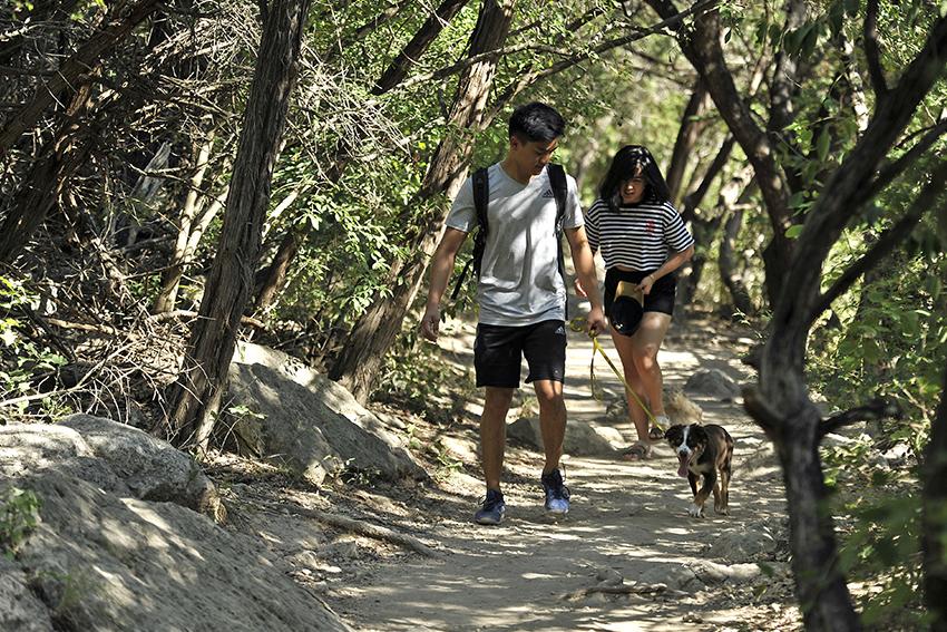 trails_2018-08_06_TRAILS%2BPARKS_Anthony