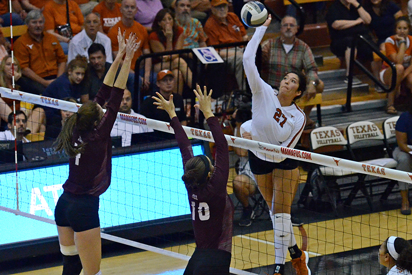 vball_2018-09-07_UT_vs_TxSt_Ashley