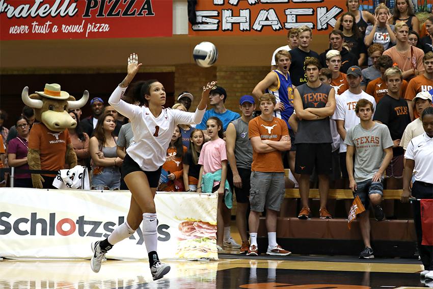 volleyball+gamer_2018-09-17_Stanford_Joshua