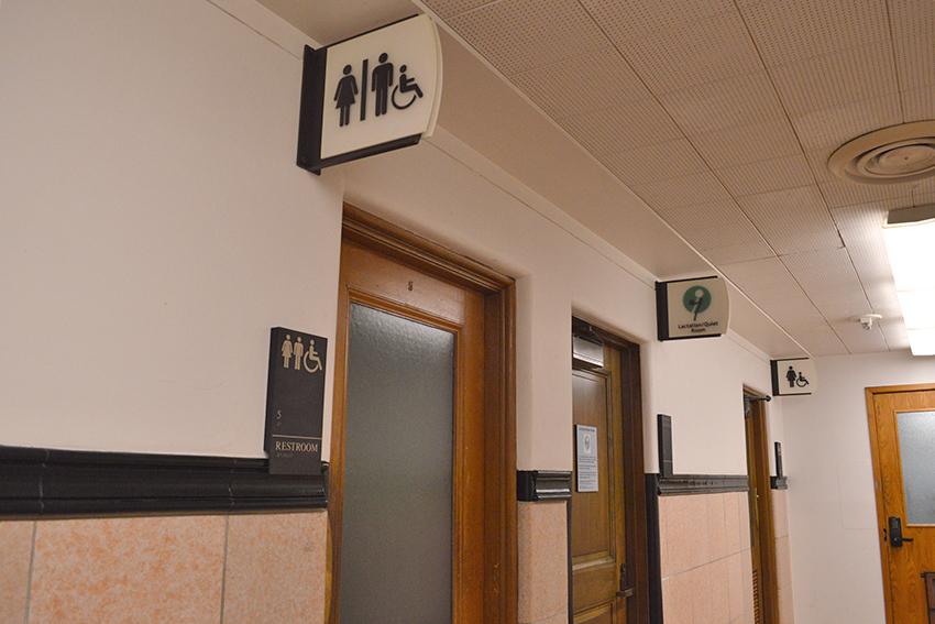 Bathroom_2018-10_07_Unisex_Bathrooms_Mariana