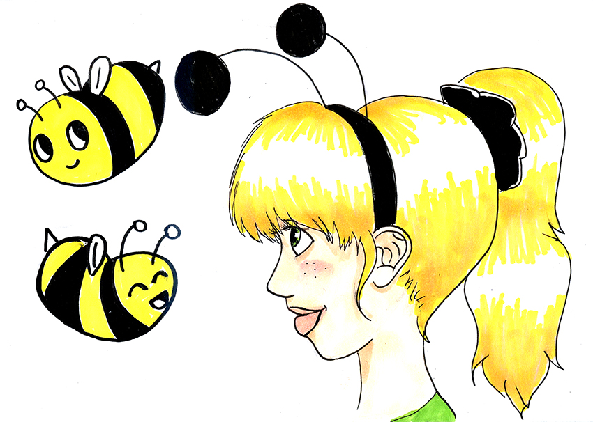 Bees1025_ChanningMiller_bees308