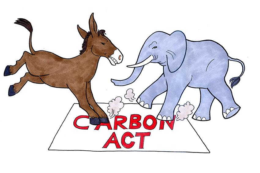 Carbon_1012_LaurenIbanez(CarbonTax)