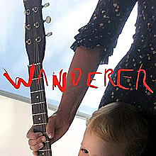 Cat_Power_Wanderer_Courtes