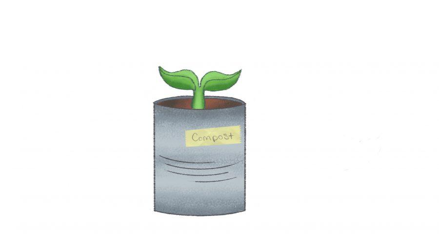 Compost3+%281%29