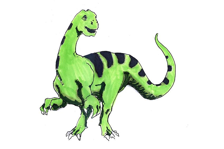Dino_1023_JebMilling_dinosaur295