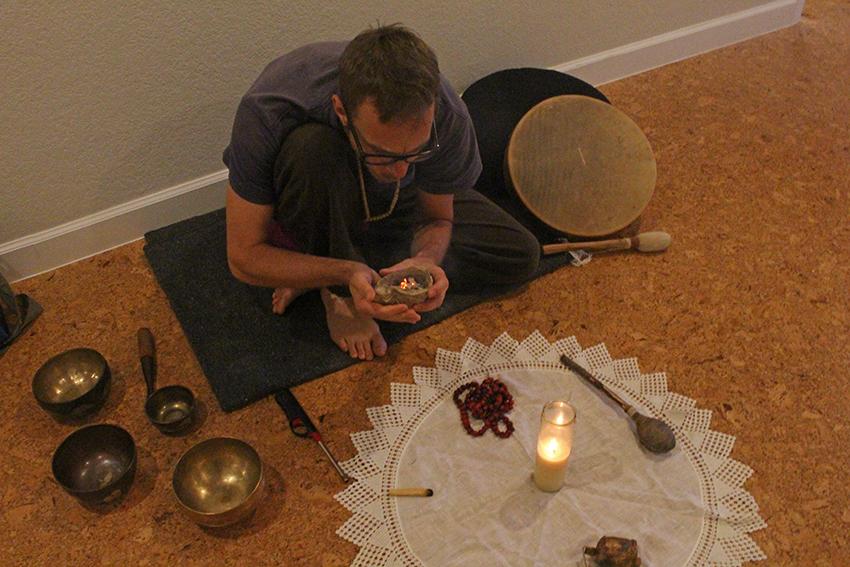 Drumming_2018-10-10_Shamanic_Drum_Meditation_Brittany