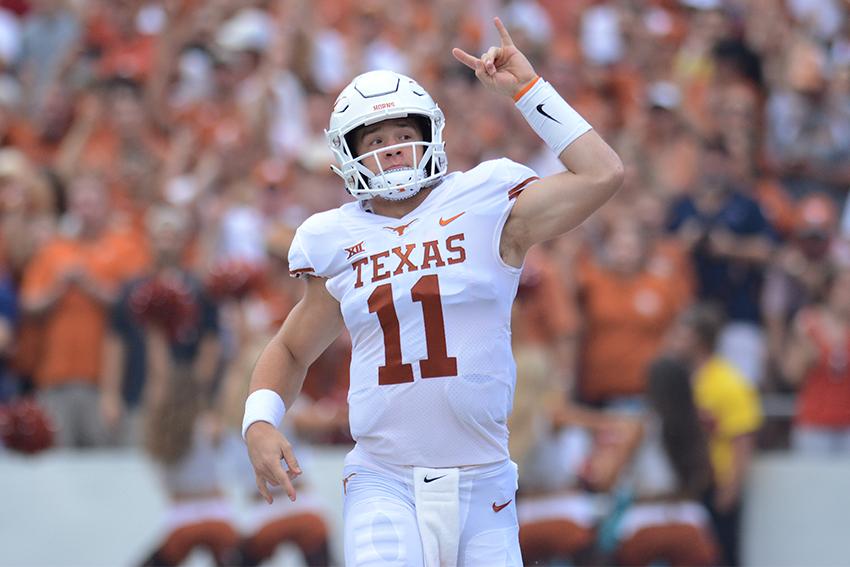 Football_2018-10-08_Texas_v