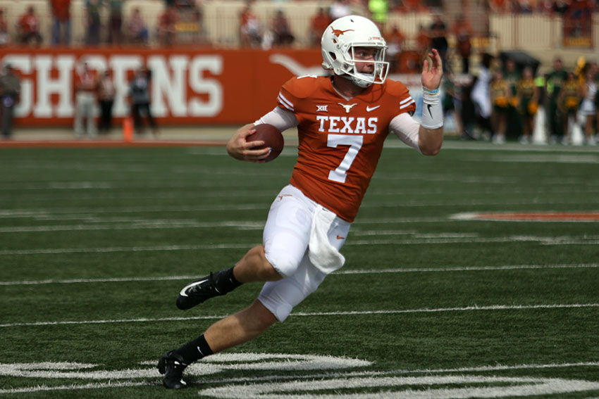 Football_2018-10-13_Texas_v_Baylor_Angela