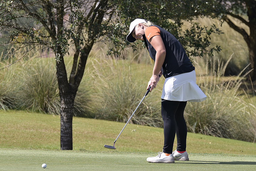 Hailee_Cooper_2018-10-22_UT_Womans_Golf_Anthony