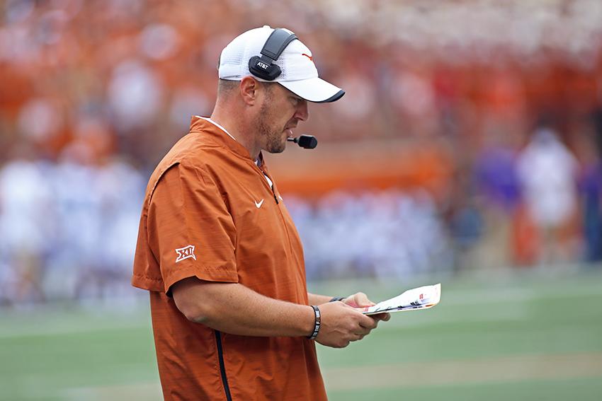 Herman_2018-09-22_Texas_vs_TCU_Brooke