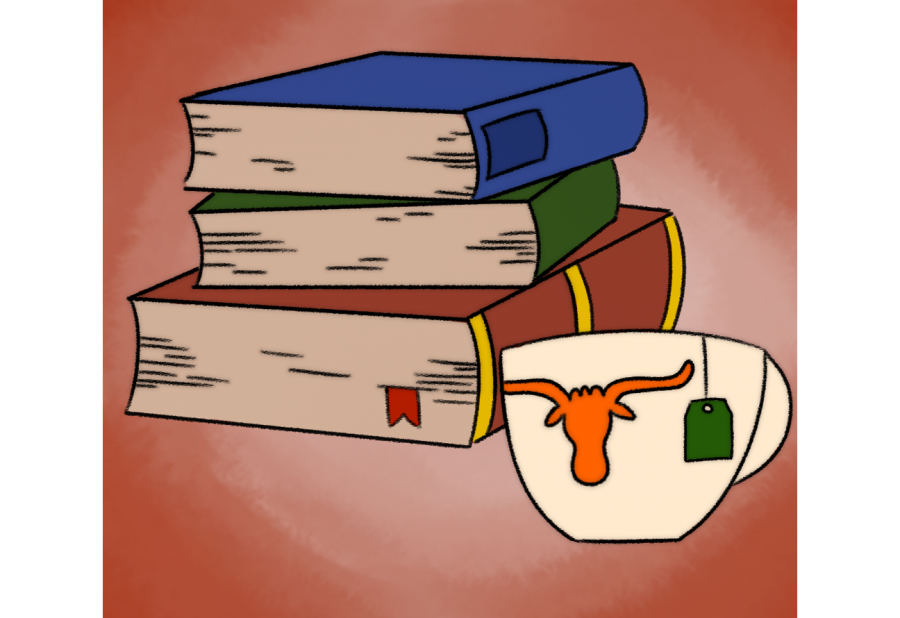 Illustration-_Books copy