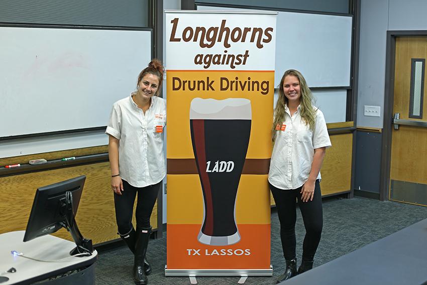 Lasso_2018_10_15_Longhorns_against_drunk_driving_Amanda