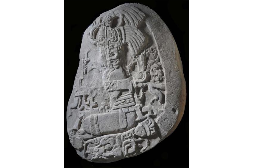 Mayan_Courtesy_of_David+S