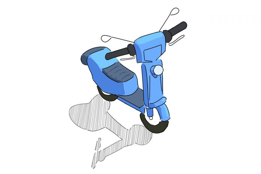 Moped_1_1030_AndrewChoi(MopedTheft1) copy