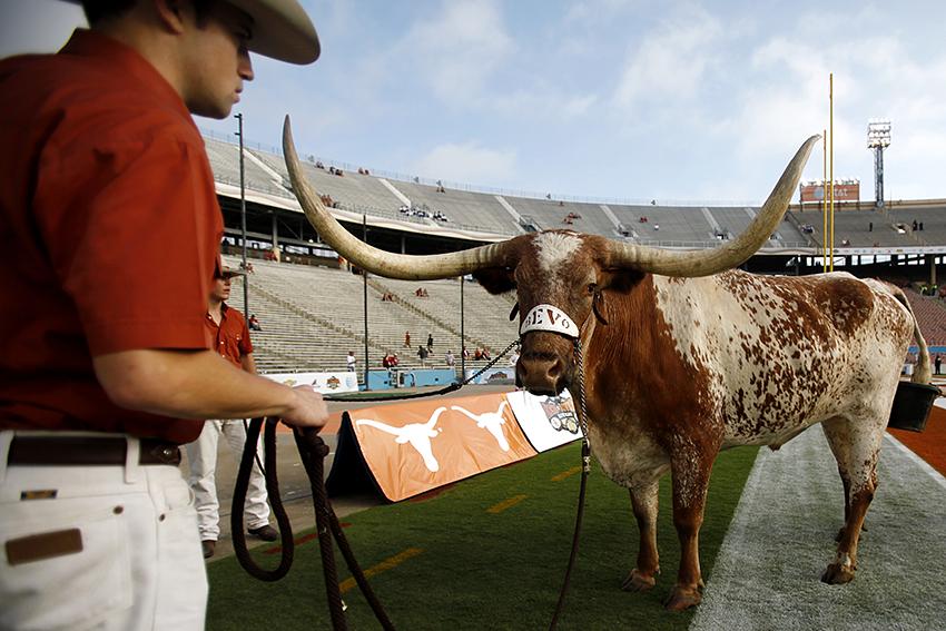 Old_bevo2013_10_12_Texas_vs_OU_Chelsea_Purgahn22521c