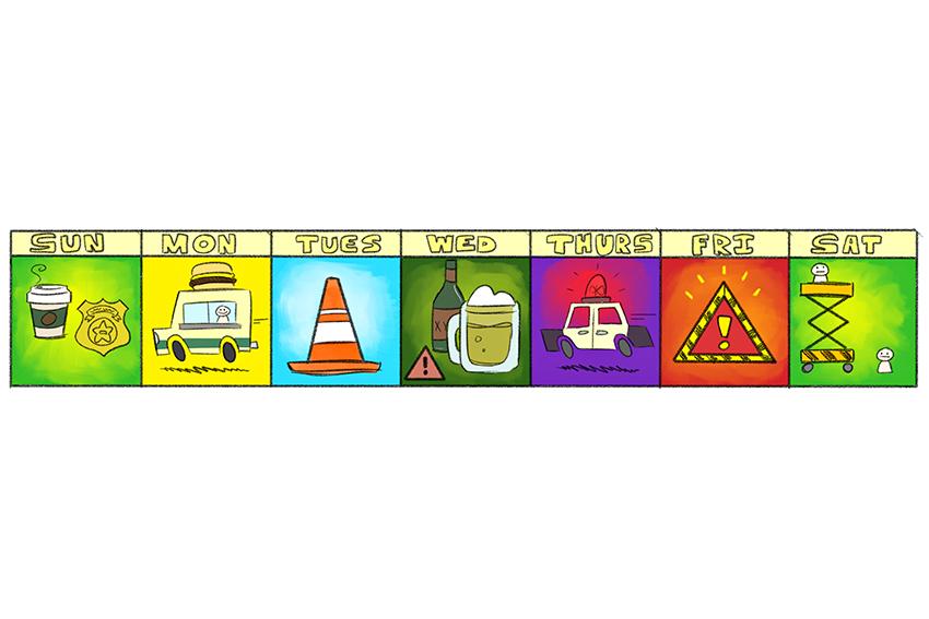 Safety_Week_Illo_Cameron