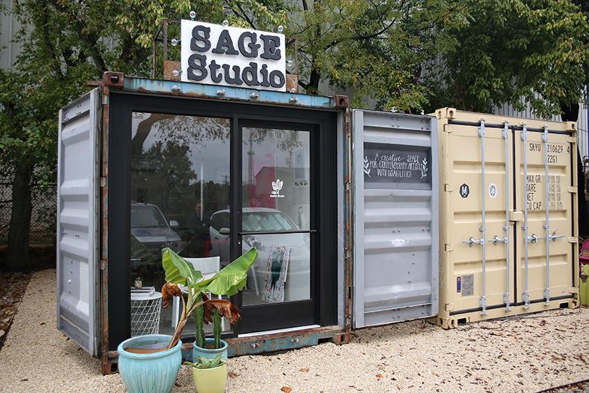Sage2018-10_08_Sage_Studio_Amanda