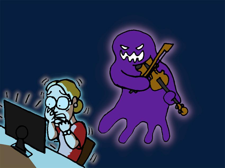 Spooky_sounds_1025_AlbertLee copy