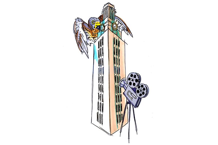 Tower_Falcon1018_RachelTyler(Tower Falcon)