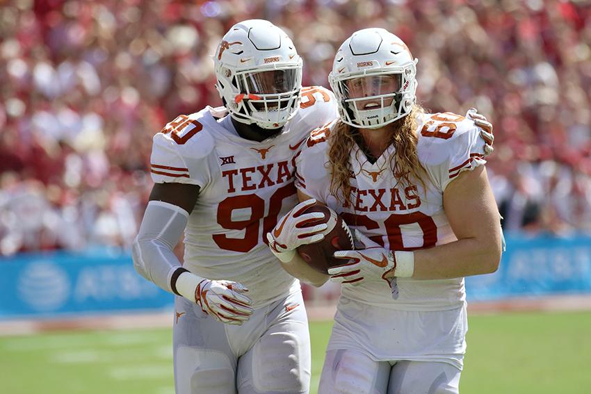 football2018-10-07_Texas_vs_OU_Carlos