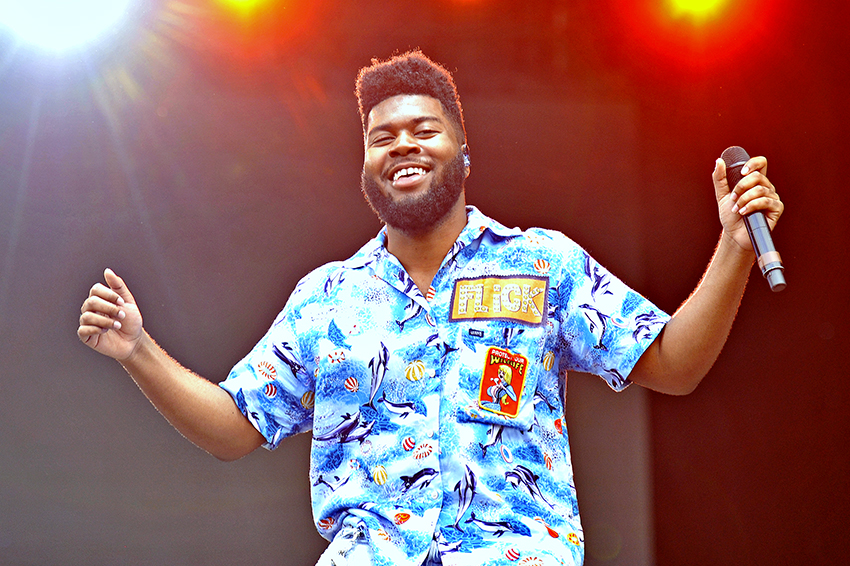 khalid_2018-10-13_ACL_WKND2_DAY1_Anthony