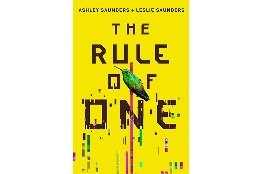 rule+of+one_courtesy+amazon+publishing