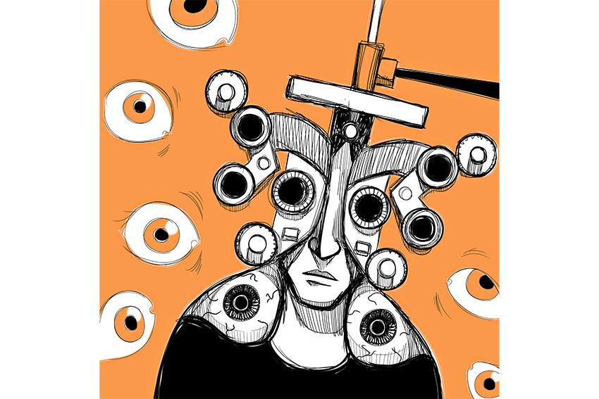 uhs_1017_AndrewChoii%28UHS_Optometry%29
