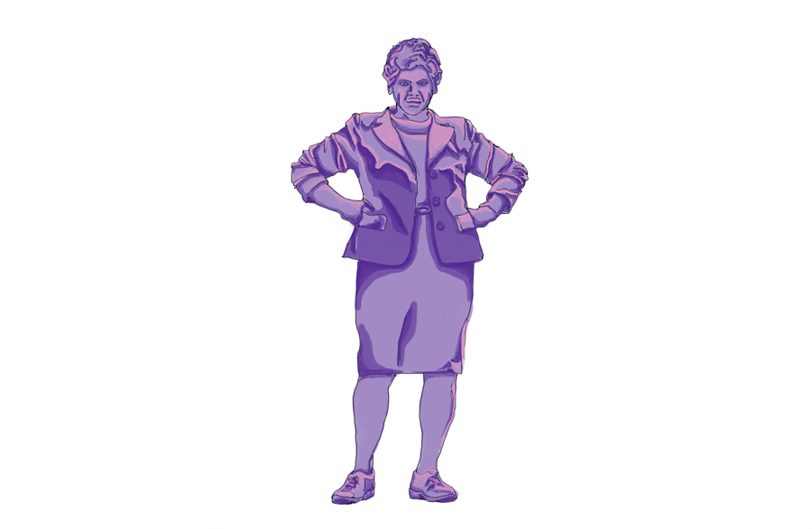 womenilloColor