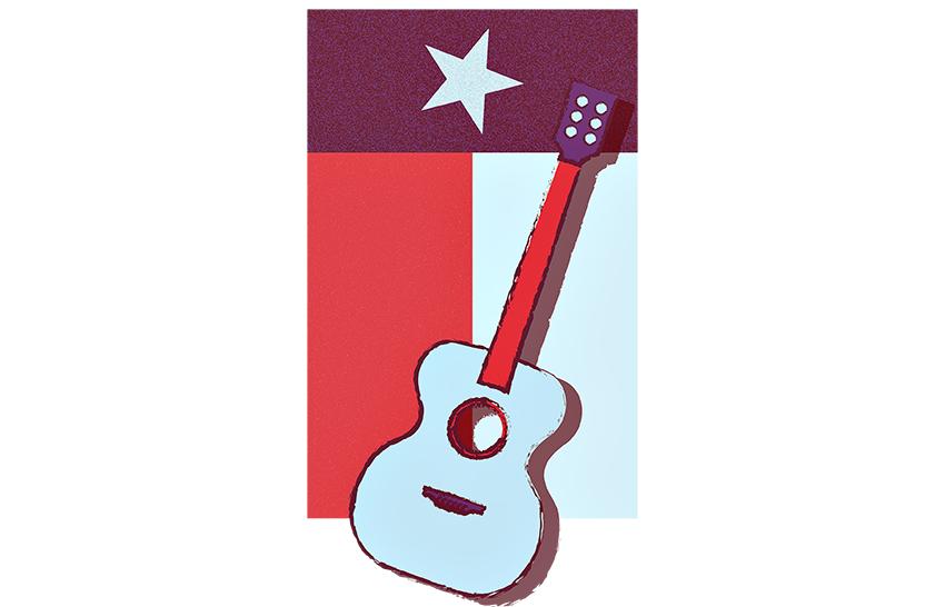 Austin_Musicians1102_JebMilling_Austinmusicians