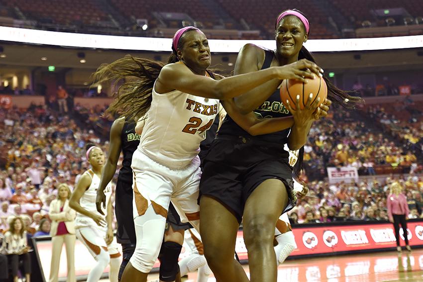 Basket2018-02-20_Texas_v