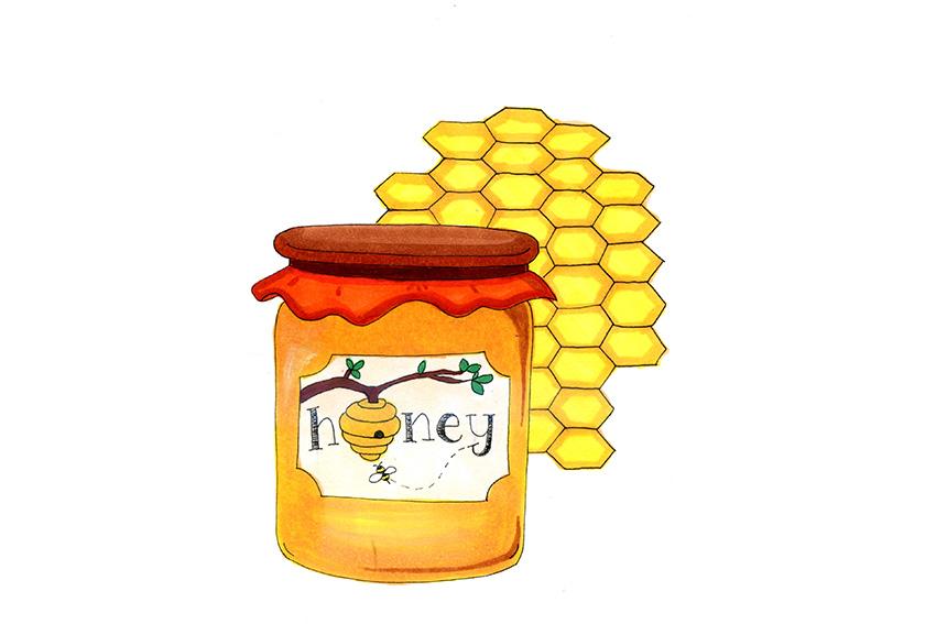 Bees_1106_AlekkaHernandezbee351