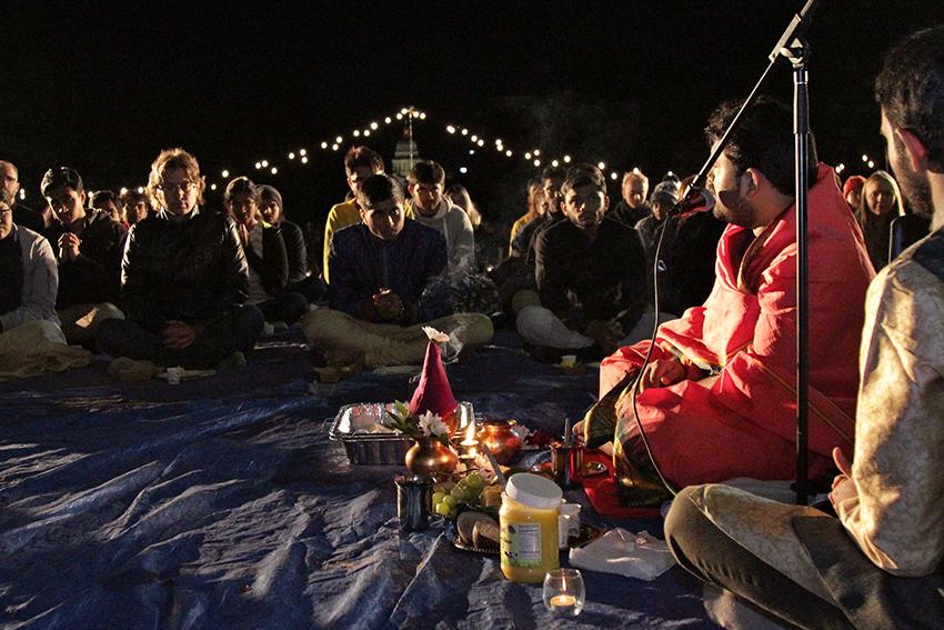 Diwali2018-11-15_Diwali_Event_Erika