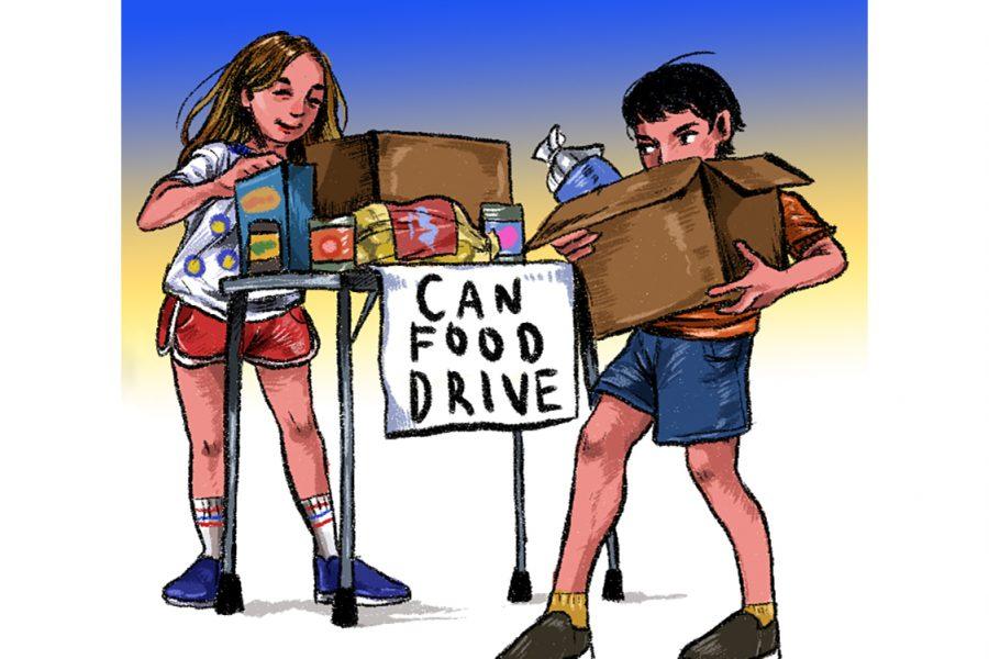 Food_Drive_1101_illo_JackyTOVAR_fooddrive