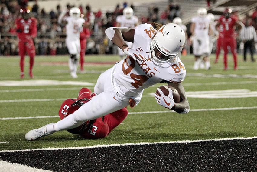 Football_2018-11-12_Texas_v_TX_Tech_Elias
